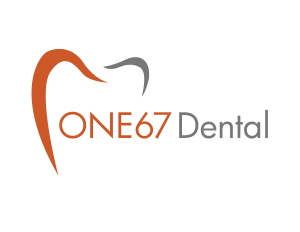 one67 dental